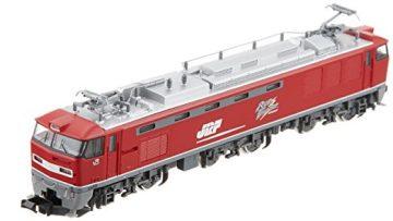 鉄道模型の画像