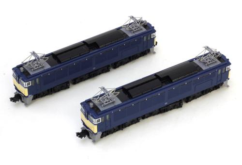 EF63形電気機関車の画像