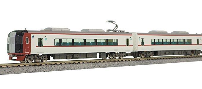 名鉄2200系電車の画像